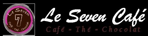 LE SEVEN CAFÉ