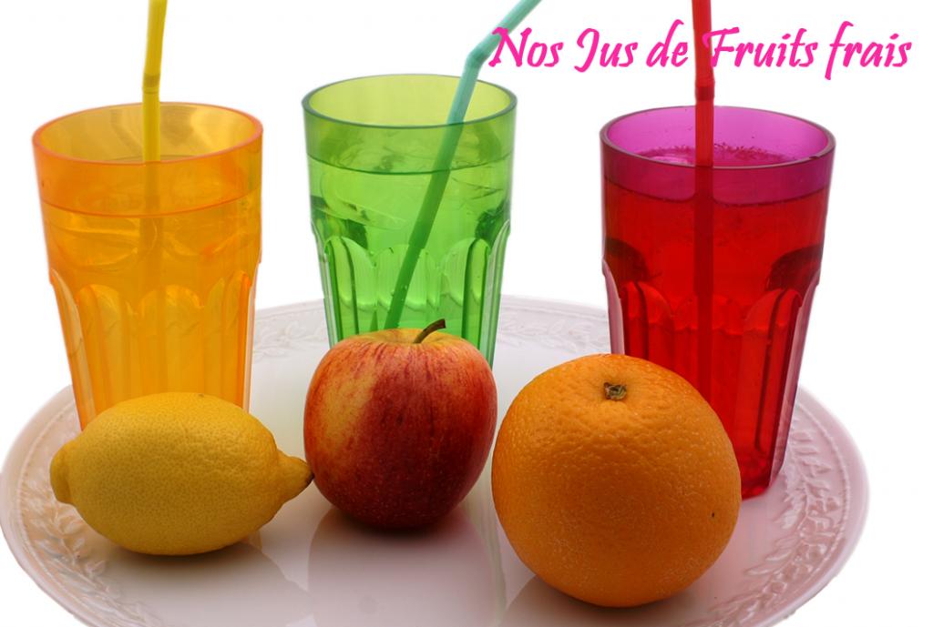 jus fruits frais 2.JPG
