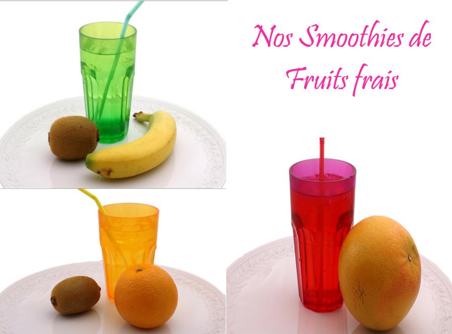 jus fruits frais 32.JPG