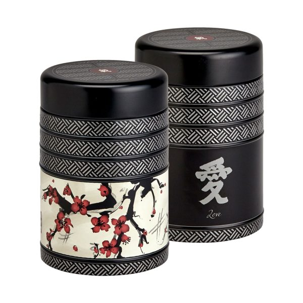 CASE-Kyoto-125g-TKY75110-01